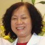 Mui Dao - Ärztin