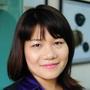 Giang Nguyen - lehrerin