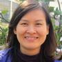 Huyen Nguyen -  Sachbearbeiterin