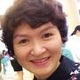 Trinh Nguyen - Sachbearbeiterin