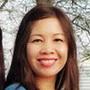 Yen Nguyen - Sachbearbeiterin