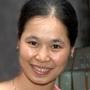 Ha Nguyen - Sachbearbeiterin