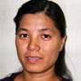 Hanh Nguyen - Sachbearbeiterin