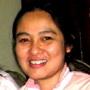Loan Nguyen - Sachbearbeiterin