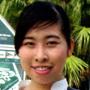 Phuong Nguyen - Sachbearbeiterin