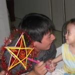 Geschenke für die Kleinsten