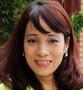 An Trinh - Sachbearbeiterin