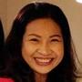 Van Nguyen - Sachbearbeiterin