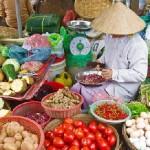 Cho Viet